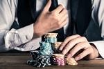 娯楽のハズが依存症に!ギャンブル依存症と借金の恐ろしい関係