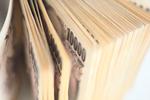 どちらがお得?消費者金融の増額と総量規制対象外の銀行