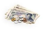 クレジットカードの現金化に注意!