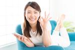お金を借りる方法【フリーランス(業務委託)・派遣社員編】