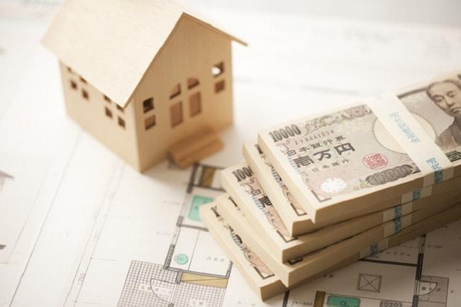 財形住宅融資とは?