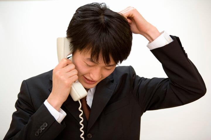 契約後すぐの解約は信用情報に悪影響を及ぼす恐れがある