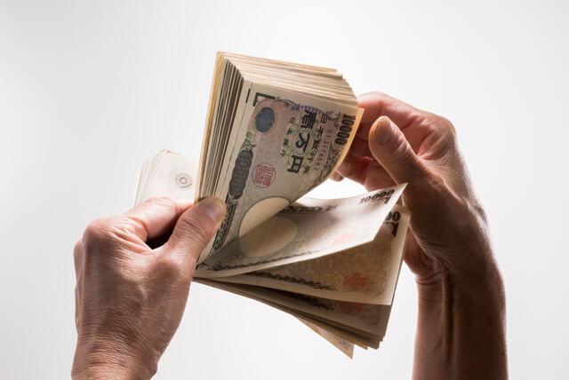 ギャンブルが原因の借金は債務整理できない?