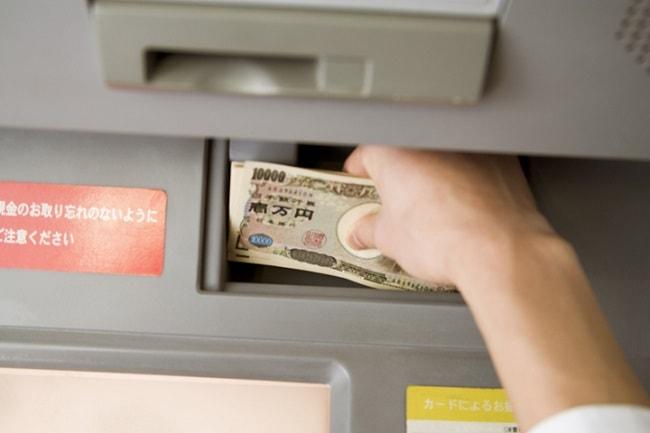 主要なネット銀行のカードローンを様々な面から徹底解説!