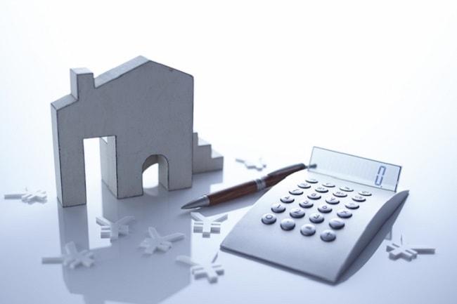 財形貯蓄を行っている人だけが利用できる財形融資とは?