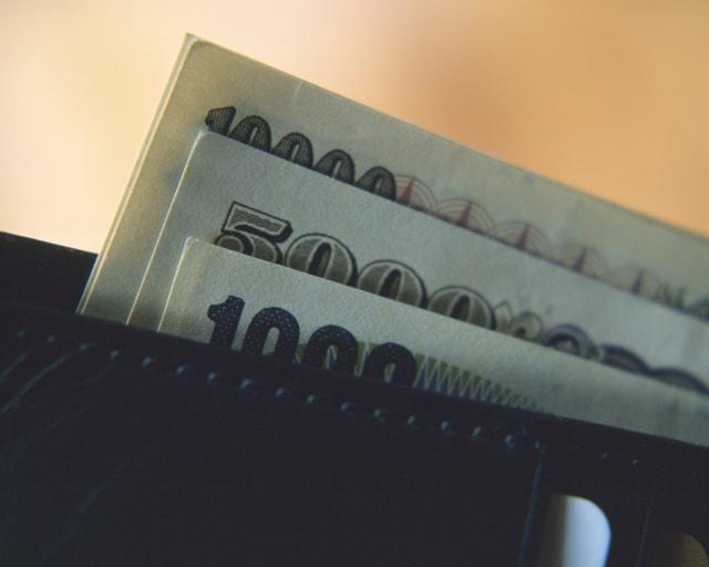 消費者金融で50万円を返済するなら利息はどのくらい?
