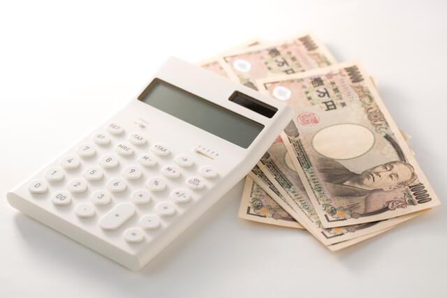 カードローン利用前には欠かせない!利息や金利の計算について