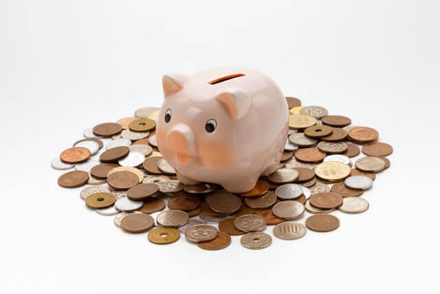 預金金利にも影響する国債って何?