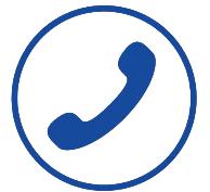 アコム電話マーク